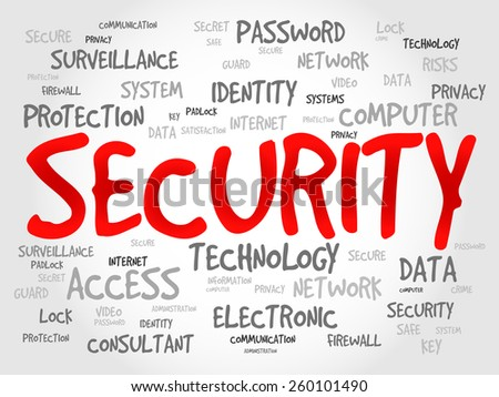 encoding secret messages in text information technology essay Decoding is the reverse of encoding  the american standard code for information interchange  decoding converts the email message content to its original form.