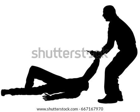 self defense against knife pdf