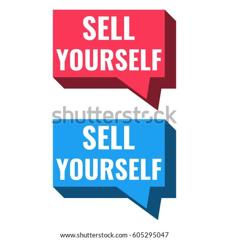 how to buy and sell stocks yourself