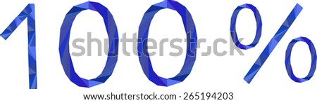 sells soldes sale sell-out sign vector