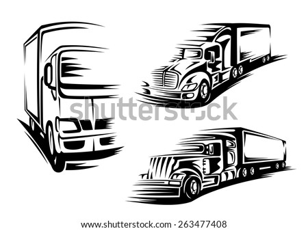 Pickup Truck Damage Diagram Templates likewise Pla  Saturn Drawing also HMMWV Humvee Pinewood Derby Car as well Howtodraw Trucks Tutorials furthermore Blog It Forward To Fight Hunger With 19. on pick up truck template