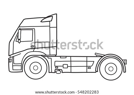 Prime mover also 12636 further 430727151843640946 in addition US7232179 besides 1984 International 4370 Eagle Wiring Diagram. on sleeper cab