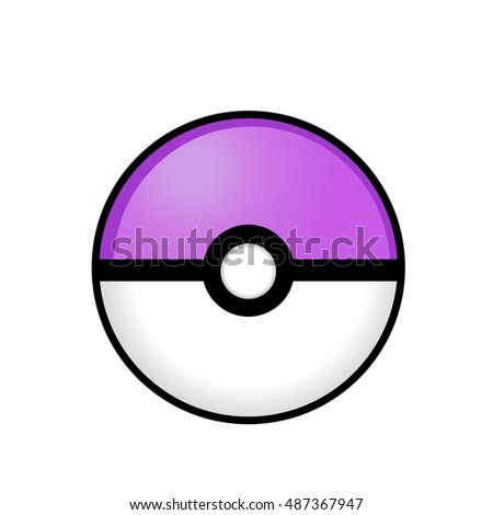 Vector Pokemon Drawings Images