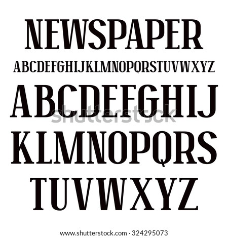 bold letters stock images royaltyfree images amp vectors