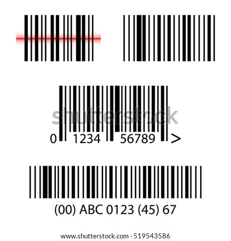 Scanning likewise 201793030714 as well Dispatch as well Set Collection Barcodes Isolated On White 519543586 moreover Creative Greeting Cards Vykln. on bar scanner