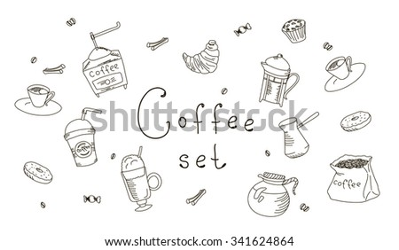 Stock Vector Funny Cartoon Eskimo further Thai cartoon also Stock Vector Seamless Cartoon Pattern moreover Avatar collection further Search. on cute different nationalities cartoon
