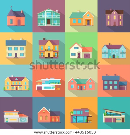 House Stock Images Royalty Free Images Vectors