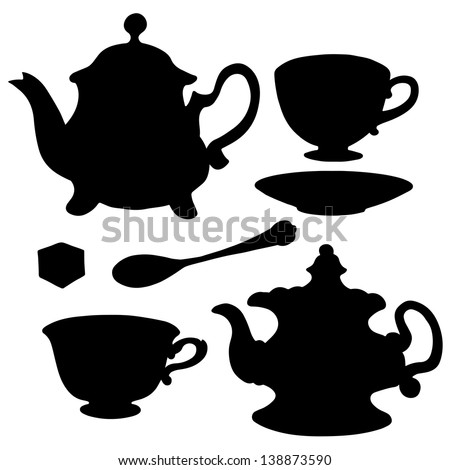 Saucer Stock Photos Images Amp Pictures Shutterstock