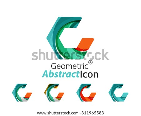 Hexagon Shapes Stock Photos, Royalty-Free Images & Vectors ...