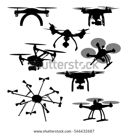 remote control copter with camera with Quadcopter on Stock Illustration Set Icons Quadrocopter Hexacopter Multicopter Drone Isolated White Image44355309 likewise X5c Wifi Rc Drone With Fpv Camera 2 0mp 720p Hd Remote Control Quadcopter Professional Drones Toy Helicopter X5c Wifi Version moreover Remote Control Helicopter With Video Camera further Stock Illustration Quadcopter Drone K Video Camera Flying Air Creative Abstract D Render Illustration Professional Remote Controlled Image84582320 besides 2 Axis Flir Vue Pro R Thermal Camera Stabilized Gimbal For Dji Phantom 4 Standard.
