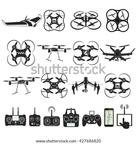 Unmanned aerial vehicle additionally 536772849313299132 as well Propel RC additionally  on laser remote control helicopter