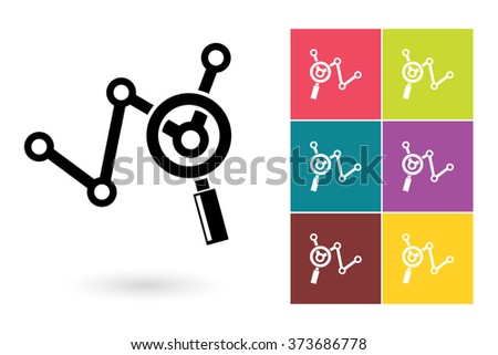 Trend Analysis Stock Images, Royalty-Free Images & Vectors