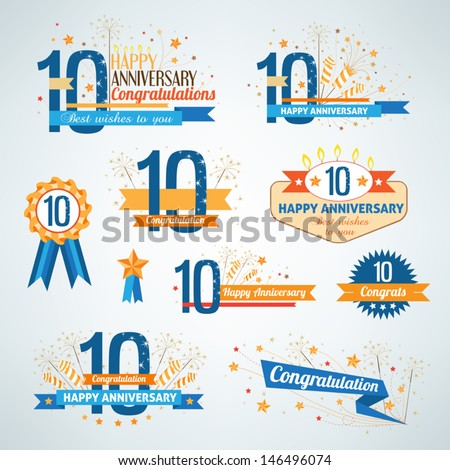 Congratulations Stock Photos Images Amp Pictures