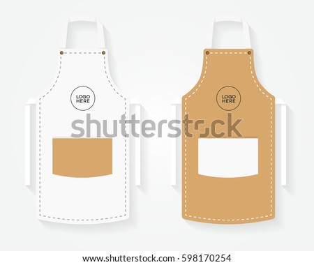 Apron Stock Images Royalty Free Images Amp Vectors