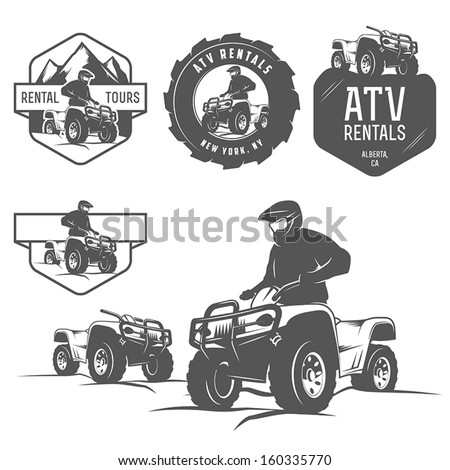 Honda Quad For Sale Go Back > Gallery For > Atv Mudding Clipart