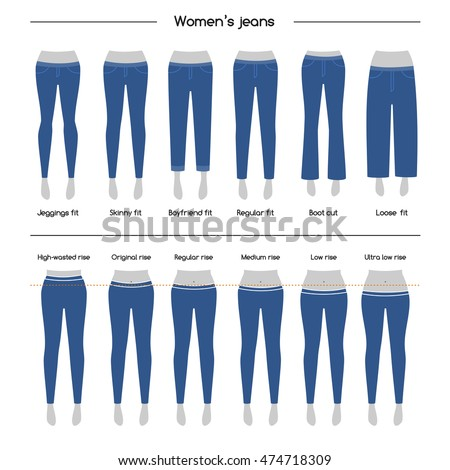 stock-vector-set-of-basic-types-of-women-s-jeans-types-of-rises-jeans-silhouette-of-different-styles-isolated-474718309.jpg