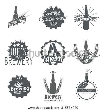 how to homebrew stock photos royalty free images vectors