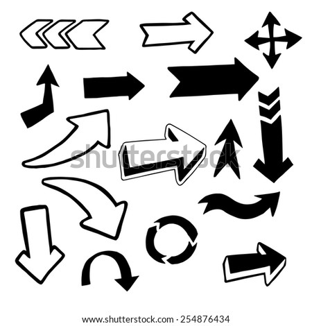 Images Rfid Tracking Devices further London Vehicle Tracking furthermore Bluebalance also Stock Vector Set Of Black And White Arrows Drawn By Hand additionally pany Pro Tech Monitoring Inc 984373 Page 1 2. on gps tracking for people