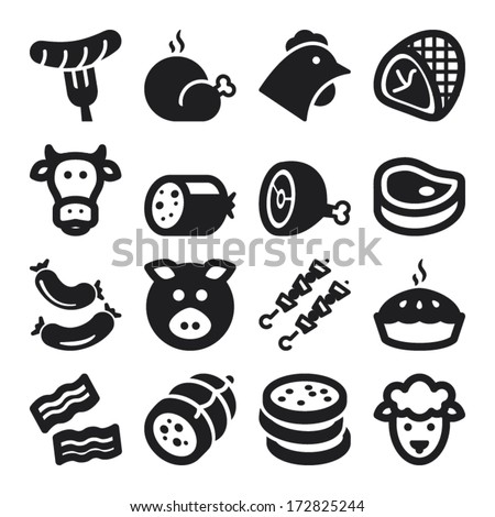 Cow Pie Stock Images, Royalty-Free Images & Vectors | Shutterstock