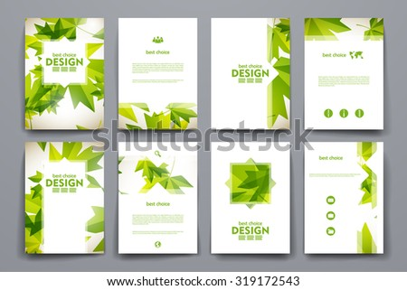 agriculture brochure templates free - agriculture brochure stock images royalty free images