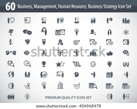 a strategic approach to human resource management business essay Strategic human resources  a strategic human resource management approach as part  human resource management and business strategy is.