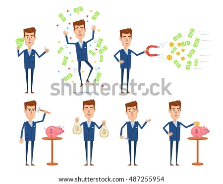 the banking and problem posing concept of 4 general characteristics of banking education 11 expectations of the  teacher and the student 12 problem posing concept of education.