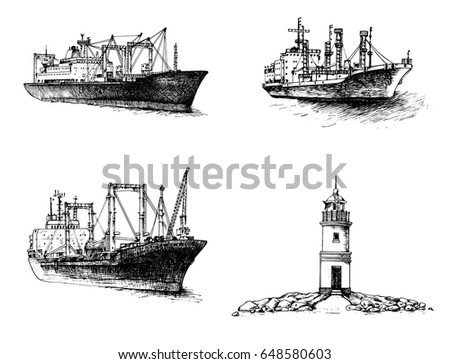 reefer stock images  royalty