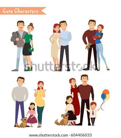 developmental stage and history family History of family development theory  each stage of development requires the family to  a set of predictable stages and developmental tasks a family.