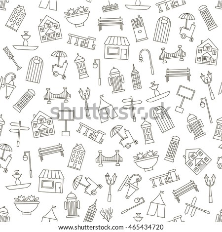 Stock Vector Furniture Hand Drawn Seamless Pattern With Modern And Classic Home Accessories Vector Illustration furthermore Social Media Sign Logo Symbol Post 209861368 besides Presentation icon moreover 0 0r83xDvK9ayBu21eRF8Eb8 likewise Urinal Icon Doodle Illustration 387255223. on modern mobile whiteboard
