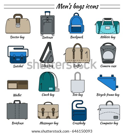Satchel Stock Images, Royalty-Free Images & Vectors ...