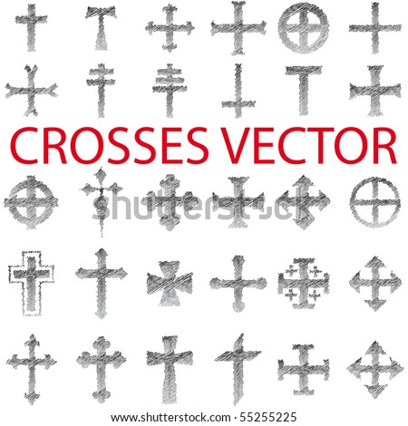 Greek Orthodox Cross Stock Images, Royalty-Free Images & Vectors ...