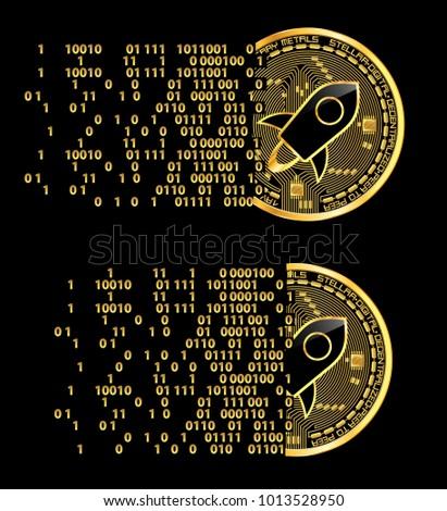 best bitcoin ptc site