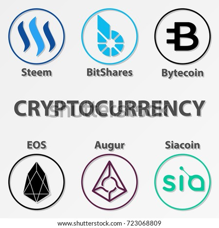 cryptocurrency overview price