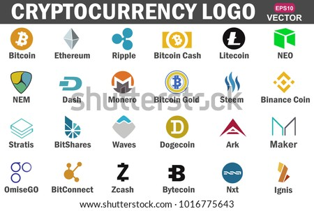 what is the use of cryptocurrency