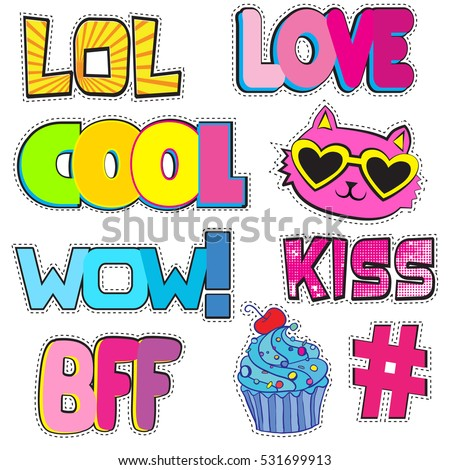 bff stock images  royalty free images   vectors shutterstock bff clipart kids baby clipart black and white