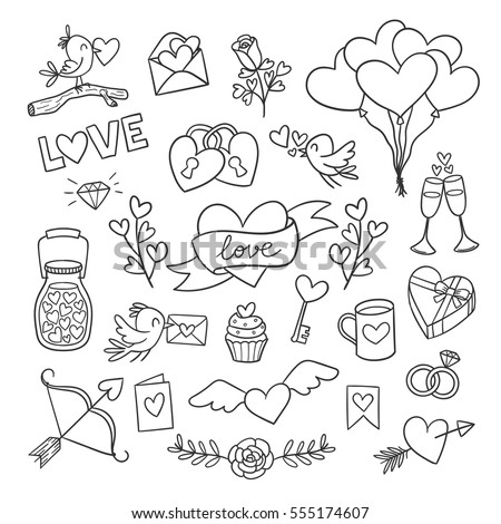 furthermore bird flower in addition Tweety Heart Balloon Coloring Page further ad352ee9cc9929636d75f7bf339703c7 as well  further  in addition  furthermore newbirds16 also  in addition bird flowers coloring page useful as book kids 52718515 besides balloon coloring page first grade. on flowers coloring pages birds balloons
