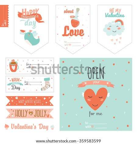 Pictures Of Romantic Couples Dating Stickersbanners