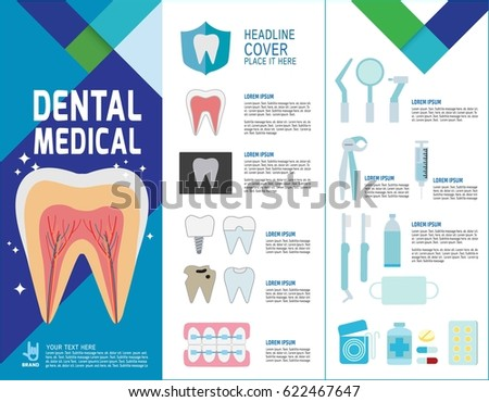 Healthcare Cover Stock Images RoyaltyFree Images  Vectors