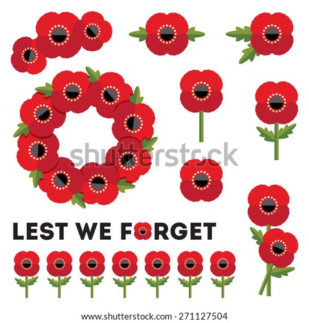 Remembrance Day Stock Images, Royalty-Free Images & Vectors ...