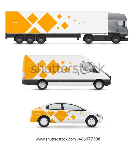 Vehicle Graphics Stock Images RoyaltyFree Images  Vectors - Car graphics design