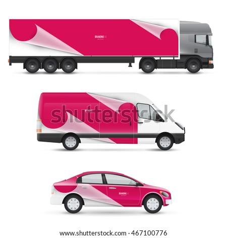 paper car templates