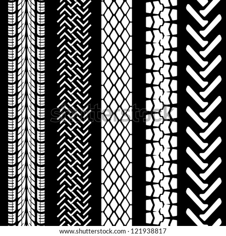 Tire tread stock images royalty free images vectors shutterstock - Tire tread wallpaper ...