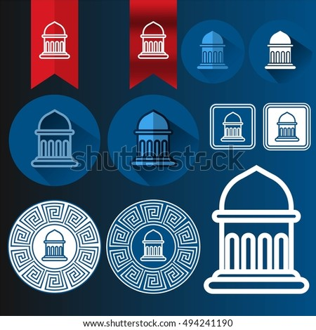 Us State Capitols Part 3 Line Stock Vector 468271415. Psychological Signs. Cancer Screening Signs. Wrap Stickers. Hatchback Decals. Social Channel Logo. Arthritis Signs Of Stroke. Skylanders Stickers. Road Cyprus Signs