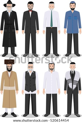 Orthodox Jew Stock Images, Royalty-Free Images & Vectors ...