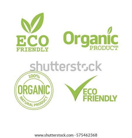 natural product thesis Amazoncom : all natural deodorant spray made with 100% organic ingredients,  long lasting  save 15% on any 4 products offered by thesis beauty.
