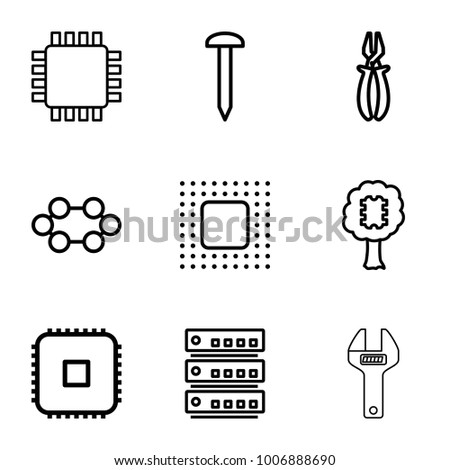 cpu stock images  royalty