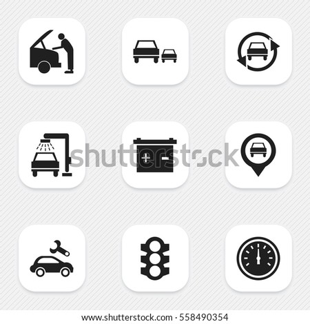 9826 Trigano Table Alu moreover Why Less Choice Is The Next Big Thing In Shared Mobility besides 5004 Dometic Piece Detachee Four F0300 as well Cell Phone Icontechnologydownload Free moreover 3168 Euromarine Echelle De Coupee. on gps navigation for cars