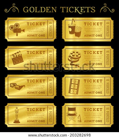 Regal cinemas coupons november 2018