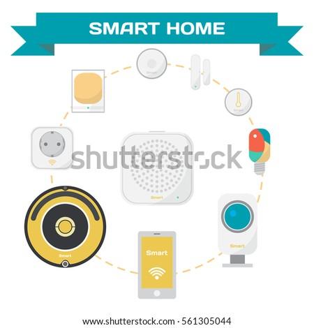 temperature sensor stock images royalty free images vectors shutterstock. Black Bedroom Furniture Sets. Home Design Ideas