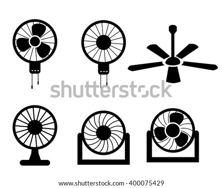 Wb242sc2 moreover Radiator Fan Rotation in addition Ceiling fan icon also Ceiling fan moreover 160084 Vector Ceiling Fan Illustrations Doodle Vector Elements. on propeller ceiling fan